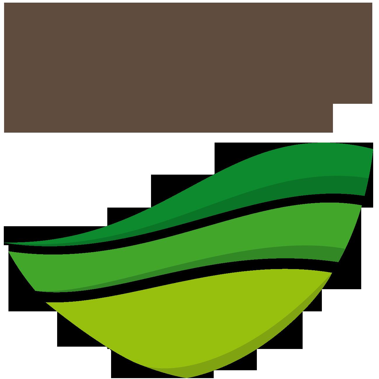 logo-Institut d'Auvergne du Développement des Territoires